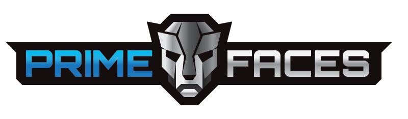 logo-primefaces1