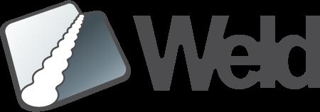 weld_logo_450x